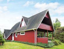 Nykøbing Sj - Vakantiehuis Nyrup