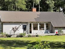 Nykøbing Sj - Rekreační dům Nykøbing Sjælland