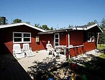 Vacation home Livbjerggård