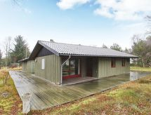 Denmark long term rental in North Jutland, alb?></a>