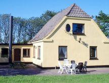 Sæby - Maison de vacances Lyngså/Mølholt