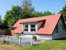 Sæby - Maison de vacances Sæby
