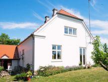 Ebeltoft - Dom wakacyjny Holme Strand