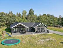 Frederiksværk - Vacation House Vejby