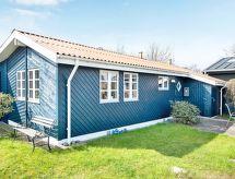 Juelsminde - Maison de vacances As Vig