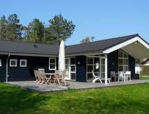 Dalby Huse