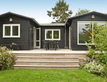Jægerspris - Vacation House Kulhuse