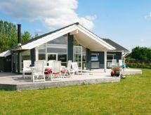 Jægerspris - Maison de vacances Gerlev Strandpark