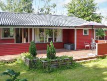 Jægerspris - Maison de vacances Kulhuse