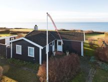 Slagelse - Casa Drøsselbjerg Strand