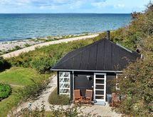 Kerteminde - Maison de vacances Fyns Hoved