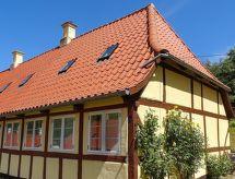 Апартаменты  - DK1181.602.1
