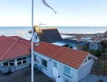 Själlands Odde - Ferienhaus Overby Lyng