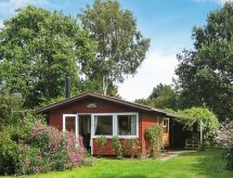 Kalundborg - Vacation House Røsnæs