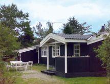 Gilleleje - Dom wakacyjny Gilleleje