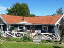 Gilleleje - Maison de vacances Gilleleje