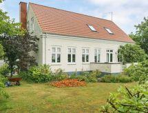 Nexø - Maison de vacances Balka Strand