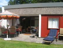 Hasle - Appartement Hasle