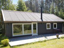Vig - Casa Hønsinge Lyng