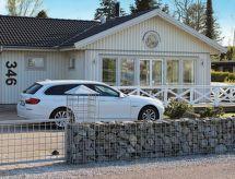 Køge - Vakantiehuis Strøby Ladeplads