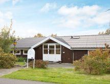 Vellerup Sommerby