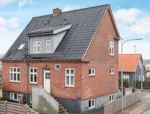 Frederikshavn - Appartement Frederikshavn