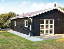 Denmark long term rental in South-western Jutland, Oksbol