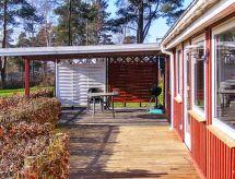 Vordingborg - Maison de vacances Bakkebølle Strand