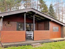 Stubbekøbing - Maison de vacances Stubbekøbing/Kongsnæs