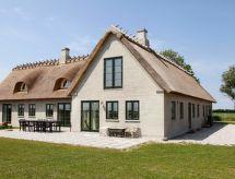 Idestrup - Vacation House Ulslev Strand