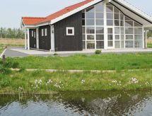 Væggerløse - Vakantiehuis Marielyst