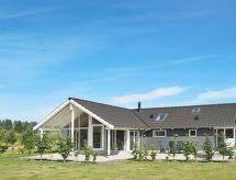 Væggerløse - Vacation House Marielyst