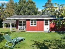Væggerløse - Maison de vacances Marielyst