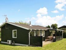 Stroby Ladeplads - Vacation House Strøby Ladeplads