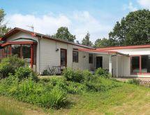 Mesinge - Maison de vacances Kerteminde/Gabet
