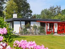 Mesinge - Holiday House Kerteminde/Gabet