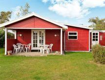 Otterup - Maison de vacances Jørgensø