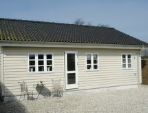 Otterup - Holiday House Jørgensø