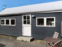 Otterup - Maison de vacances Hasmark
