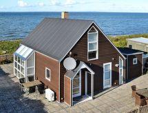 Brenderup Fyn - Maison de vacances Bro Str./Varbjerg Str.