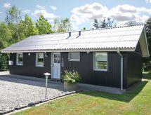 Ansager - Holiday House Kvie Sø