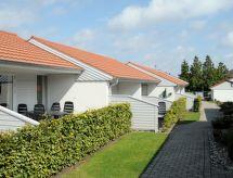 Ærøskøbing - Vacation House Ærø/Ærøskøbing