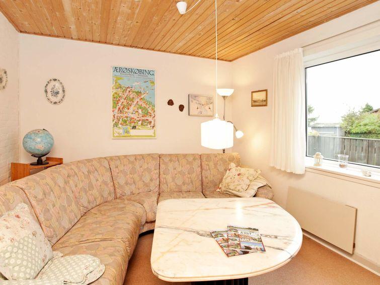 Фото Апартаменты DK1369.648.1