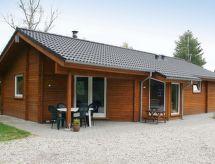 Silkeborg - Maison de vacances Silkeborg
