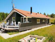 Silkeborg - Casa de vacaciones Silkeborg