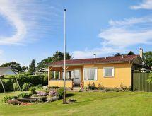 Broager - Maison de vacances Brunsnæs