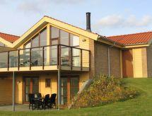 Egernsund - Maison de vacances Flensborg Fjord