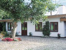 Sydals - Apartment Mommark