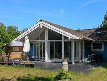 Gedser - Vacation House Gedesby