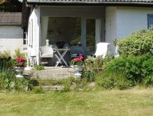 Gedser - Holiday House Gedesby